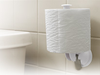 toilet_roll_sml